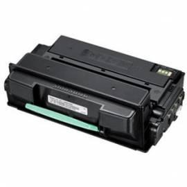 Bedienungshandbuch Toner Samsung MLT-D305L/ELS 15000 stran