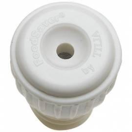 Benutzerhandbuch für Stopper Vakuum FoodSaver FSFSBS0024 3 Stk