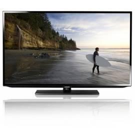 TV Samsung UE40EH5300 LED