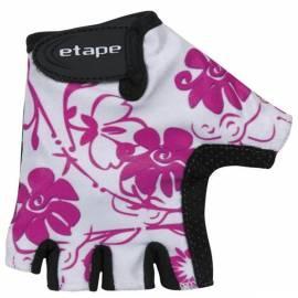 deutsche bedienungsanleitung f r kinder fahrrad handschuhe. Black Bedroom Furniture Sets. Home Design Ideas
