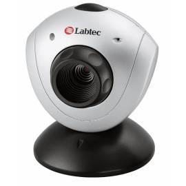 Benutzerhandbuch für Webcam Labtec Webcam Pro, s mikrofonem
