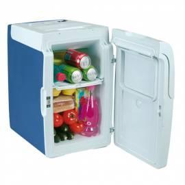 Service Manual Kühlschrank Mini Campingaz 30 l POWERBOX Deluxe (Kühlung + Heizung), 12V