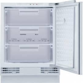Siemens tiefkühler bedienungsanleitung