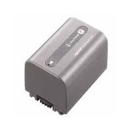 Service Manual Akku Sony NP-FP71 1700mAh Batterien (NPFP71.CE), den Camcorder