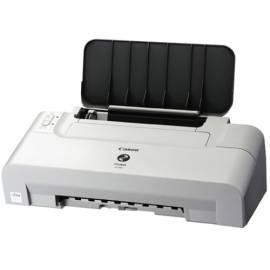 Drucker CANON IP1200 Gebrauchsanweisung