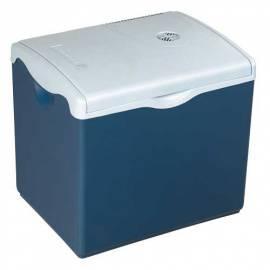 Da Cool box CAMPINGAZ POWERBOX 36 L Classic - Anleitung