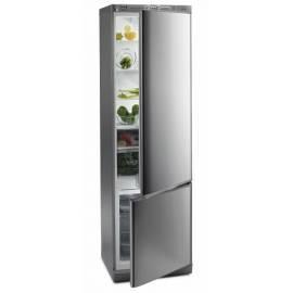 Service Manual Kombination Kühlschrank-Gefrierkombination FAGOR FC-48 XLAM (904017870)