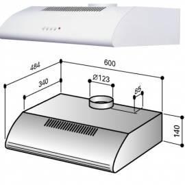 bedienungsanleitung f r best deutsche bedienungsanleitung. Black Bedroom Furniture Sets. Home Design Ideas