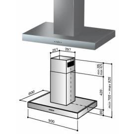 bedienungsanleitung f r deutsche bedienungsanleitung. Black Bedroom Furniture Sets. Home Design Ideas