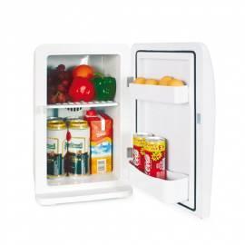 Service Manual Kühlschrank Mini Hyundai MC 16