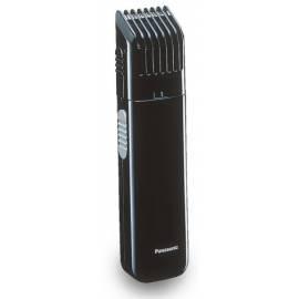 Service Manual Bart-/Haarschneider Panasonic ER240B801
