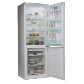 Benutzerhandbuch für Kombination Kühlschrank / Gefrierschrank ELECTROLUX ERB 3451