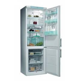 Kombination Kühlschrank / Gefrierschrank ELECTROLUX ERB 3641