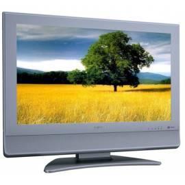Bedienungsanleitung für Televize scharfe LC32SV1E