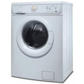 deutsche bedienungsanleitung f r waschmaschine electrolux ewf10040w wei deutsche. Black Bedroom Furniture Sets. Home Design Ideas