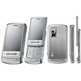 Service Manual LG Handy um 970 Shine