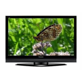 Service Manual PANASONIC Viera-TV TH-50PX70EA-Viera