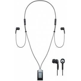 Handbuch für Headset SONY DR-BT20NX schwarz