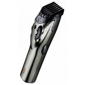 Haarschneider REMINGTON Groom Innovations BHT 2000 grau