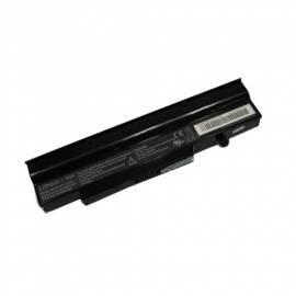 PDF-Handbuch downloadenBaterie per notebooky FUJITSU 1st battery 6cells per AMILO Pro/ESPRIMO Mobile Vxxxx (S26391-F400-L400)