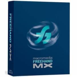 PDF-Handbuch downloadenSoftware ADOBE Freehand 11.0 Upg FR 9.X gewinnen (38000590)