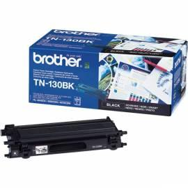 Datasheet Toner BROTHER TN-130BK (TN130BK) schwarz