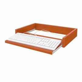 Die Ausfahrt für die Tastatur (CC-233) Gebrauchsanweisung