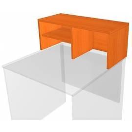 Schreibtisch-Anlage 80 cm (cc252) Bedienungsanleitung
