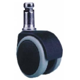 Schaumstoff-Räder für harte Oberfläche (Preis pro Set) (22) Gebrauchsanweisung