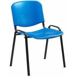 Bedienungsanleitung für Konferenz Stuhl Imperia Kunststoff (087)