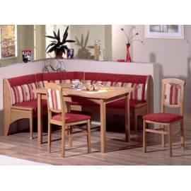 Ecke Restaurants-set Flexi 1 (344) Gebrauchsanweisung