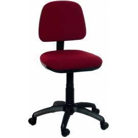 Bedienungshandbuch Bürostuhl 105-L (901)