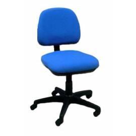 Handbuch für Büro-Stuhl-Sparta (122)