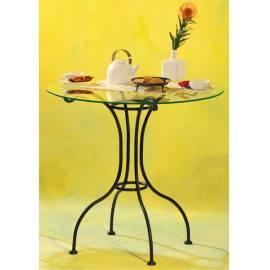 bedienungsanleitung f r geschmiedete dining sets deutsche bedienungsanleitung. Black Bedroom Furniture Sets. Home Design Ideas