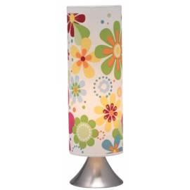 Benutzerhandbuch für Glücklich 1-Tischlampe, aufgenommenen Stoffe (125741-655626)