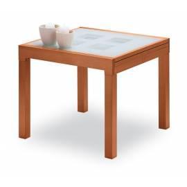 bedienungsanleitung f r esstische deutsche bedienungsanleitung. Black Bedroom Furniture Sets. Home Design Ideas