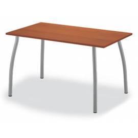 bedienungsanleitung f r esstische massivholz mdf deutsche bedienungsanleitung. Black Bedroom Furniture Sets. Home Design Ideas