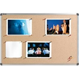 Benutzerhandbuch für Papier Tabelle NOBO Ellipse (ABT-00:1900918)