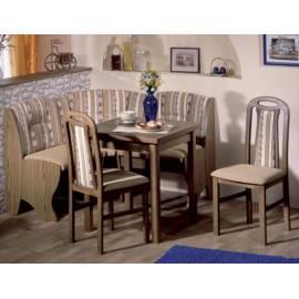 bedienungsanleitung f r sitzecke deutsche bedienungsanleitung. Black Bedroom Furniture Sets. Home Design Ideas