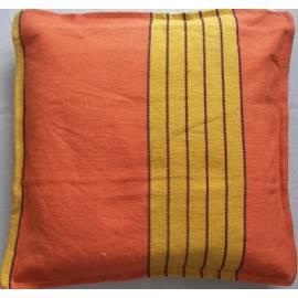 Benutzerhandbuch für Orange-Beschichtung (522005)