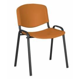 Handbuch für Stuhl treffen Taurus PN ISO (Ant_tau_pn_iso)