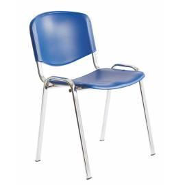 Sitzung Stuhl Taurus PC ISO (Tau_pc_iso) - Anleitung