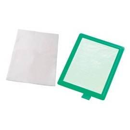 Datasheet Filter für Staubsauger ELECTROLUX EF 55-Mikrofilter und den motor Filter zum Schneiden
