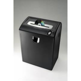 Schredder REXEL P180CD (AGM-00:2101072)
