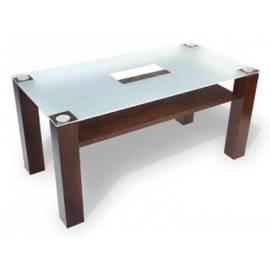 bedienungsanleitung f r tische mit glasplatte deutsche bedienungsanleitung. Black Bedroom Furniture Sets. Home Design Ideas