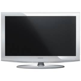 Samsung LE40A455 LCD Televize