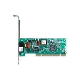 Service Manual VIPOWER DELOCK NAVILOCK MAPY...  Longshine LCS-8056C MODEM V. 90 PCI