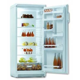 GORENJE Kühlschrank R 2907 BAA Gebrauchsanweisung