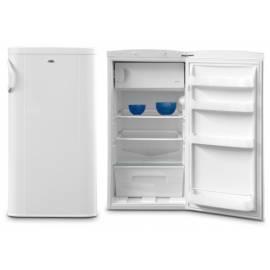 Benutzerhandbuch für Kühlschrank CALEX CBM 190 weiß