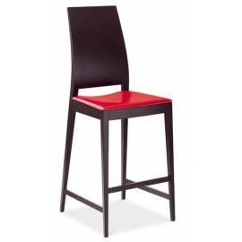 deutsche bedienungsanleitung f r barhocker break sg break. Black Bedroom Furniture Sets. Home Design Ideas